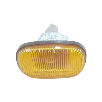 Side Turn Signal Lamp For Great Wall Wingle