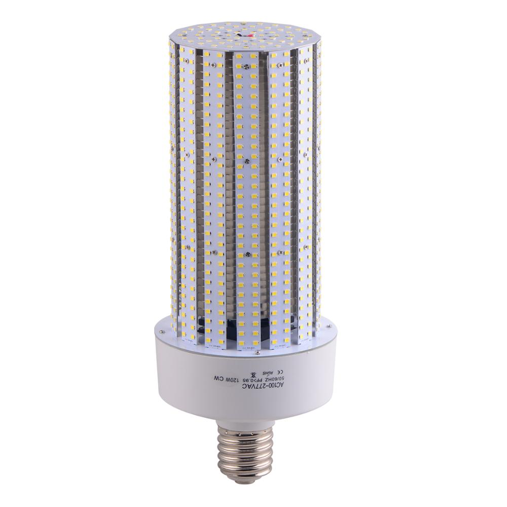 150 Watt Led Corn Lamp (4)