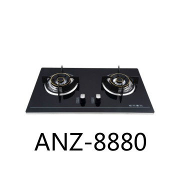 Factory directly supply for Heat Pump Dryer Kitchen burning gas ANZ - 8880 supply to Romania Factories