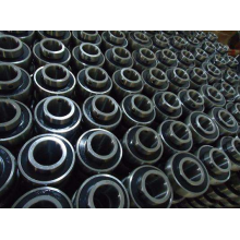HC204 Spherical Roller Bearing