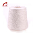 Topline premium silk linen blend yarn for knitting