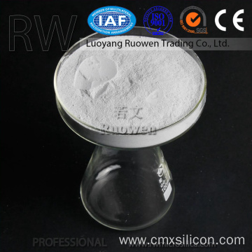 Direct buy china densified micro silica mortar additive cheap price for adhesion
