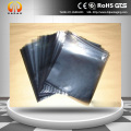 150A Metalized Polyester Film for Electronic