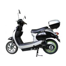 16 inch motor style scooter