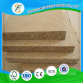 E0 18MM Particle Board