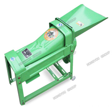 Manual corn sheller machine