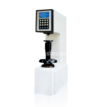 HB-3000C TYPE BRINELL HARDNESS TESTER