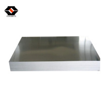 6062 6063 6082 aluminium alloy sheet