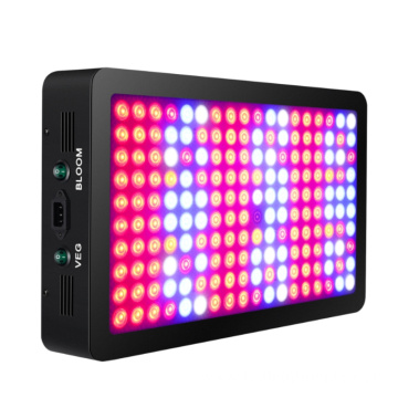 1800W LED Grow Light Indoor Green House Plants