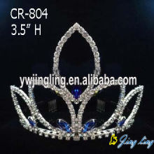 Crown And Tiaras CR-804