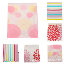 Wholesale Custom Printed Table Cloth