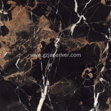 Polishing Durable Marble Slab Tile Wholesale