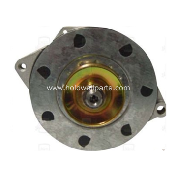 High Quality for China Engine Parts For John Deere,John Deere Engine Components,John Deere Engine Parts Manufacturer Holdwell alternator TY6790 TY6625 for John deere supply to Cambodia Manufacturer