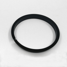 Precision PTFE Gasket Machining