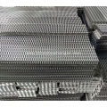 Wavy Fins / Corrugated Fins for Heat Exchanger