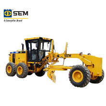 China for Portable Soil Drilling Machine small portable geological exploration drilling machine supply to Gambia Suppliers