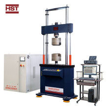 Electronic Fatigue Testing Machine