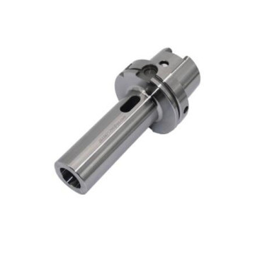HSK mta Morse Taper Adapter tool holder