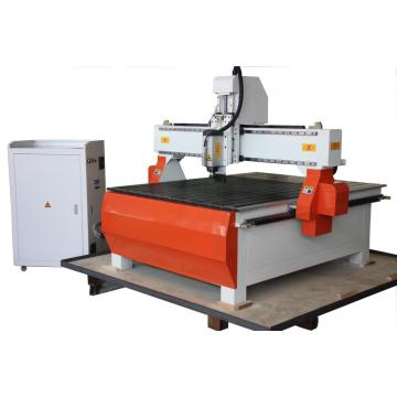What Is CNC Router Machine