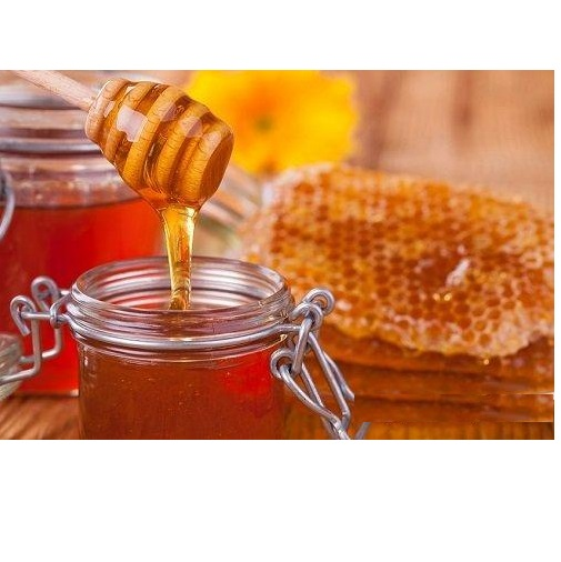 100% Pure and Natural Goji Honey new crop