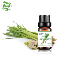 China for China Aromatherapy Essential Oil,Clove Oil,Rose Grass Oil Supplier OEM lemongrass essential oil 10ML export to Poland Suppliers