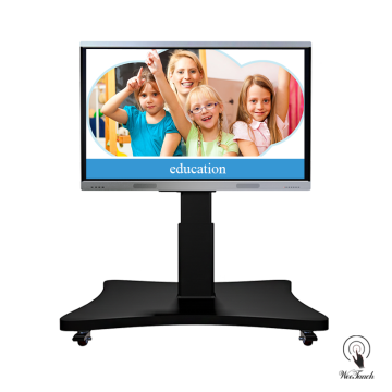 65 Inches Interactive PC With Automatic Stand