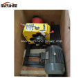 Portable Light Duty Electric Winch