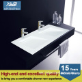 Hotel Fashionabla Art Bath Basin Sink
