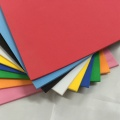 EVA High Density Soft Foam Sheet For Children