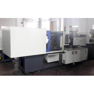 140 Ton Servo Plastic Injection Moulding Machine