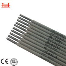 AWS E6011 Welding Rod 3/32 1/8
