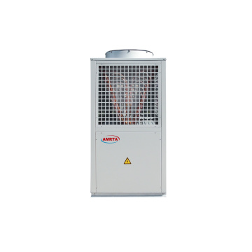Modular Air Cooled Chiller Commercial Air Conditioner