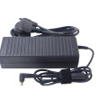 Gateway 19v 3.42a 65w  power adapter
