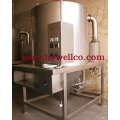 Hywell Supply Pesticide Liquid Dryer