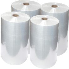 ODM for Supply Hand Stretch Film, Soft Hand Pvc Stretch Film, Wrapping Film, Plastic Hand Stretch Film, Transparent Hand Stretch Film to Your Requirements pallet wrapping plastic stretch film export to Monaco Importers