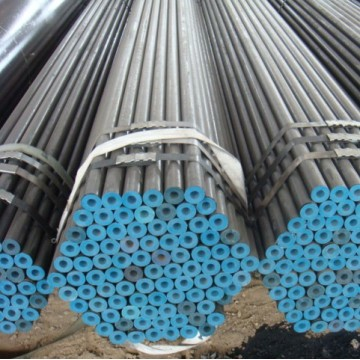 Japanese tube4 cold drawn seamless steel pipe