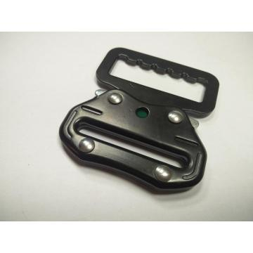 Newest Technology Cobra Buckle for 50MM Belts
