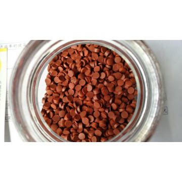 Red phosphorus masterbatch Flame retardant
