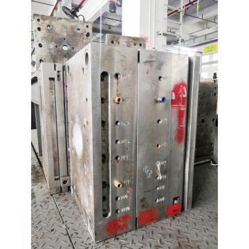 Plastic Mould Making Product Injection Mould