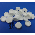 industry machinable ceramic substrate sheet block rod