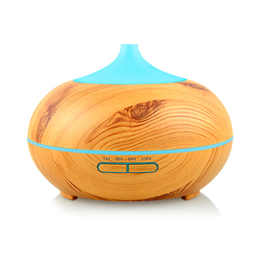 Best Akupanga Aroma Diffuser Amazon Uk