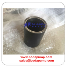 Popular Design for Dredge Gravel Slurry Pump Ceramic Shaft Sleeve for Slurry Pump supply to British Indian Ocean Territory Factories