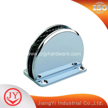 High Quality for Shower Screen Hinges Wall Mount 90 Degree Glass Clamp Hinges supply to Netherlands Exporter