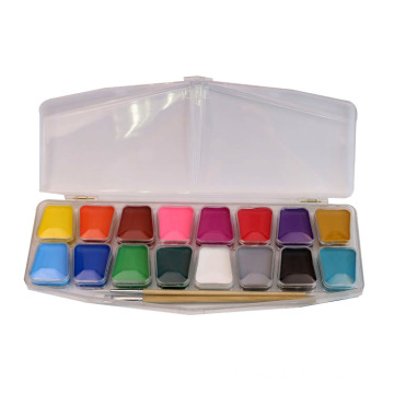Non toxic party Supplies  Face Paint