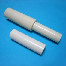 High precision zirconia ceramic piston plunger for pump