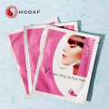 Health skin care v shape facial mask