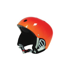 Quality for Womens Ski Helmet ABS shell Snow Ski Helmet supply to Japan Supplier