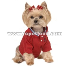 Pet clothes large breed dogs