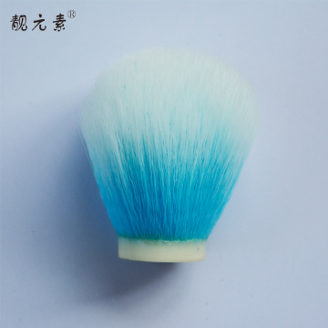 badger shaving brush heads