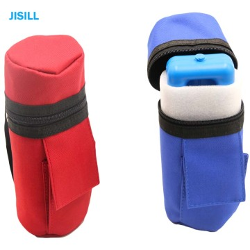 Cold Storage Insulin cooling bag